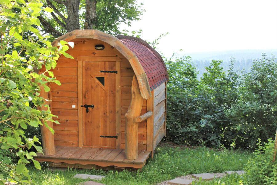 Holzhaus-horst-sauna-gruppenunterkunft
